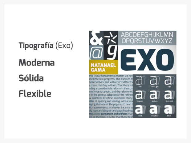 Zona Franca de Cádiz Diseño imagen corporativa
