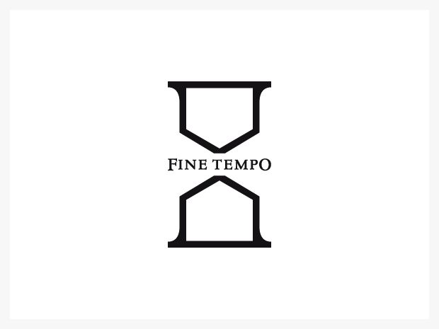 Fine Tempo – Imagen corporativa